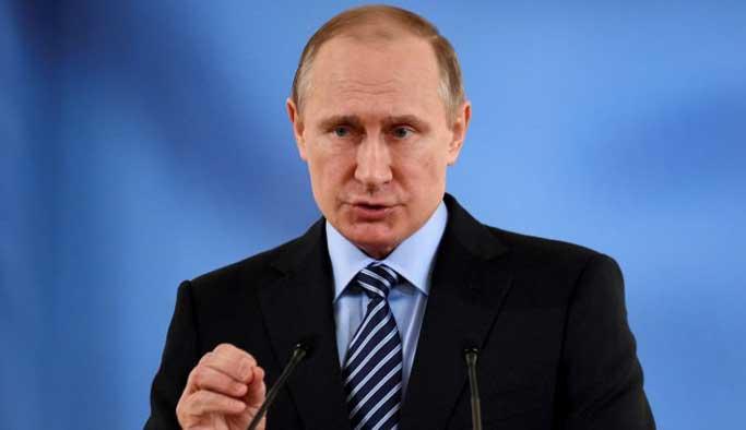 Rusya'nın gıda ambargosu önce kendisini vurdu