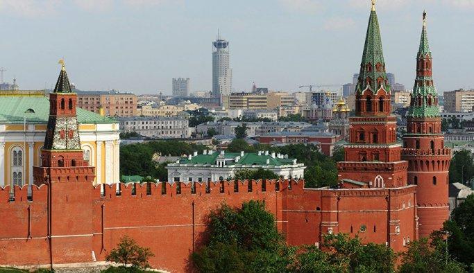 Rusya ile Bolivya arasında 'nükleer' anlaşma
