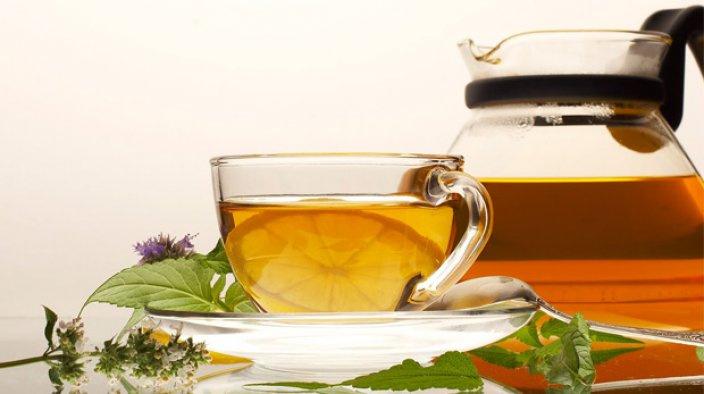 Sarmısak çayının faydaları