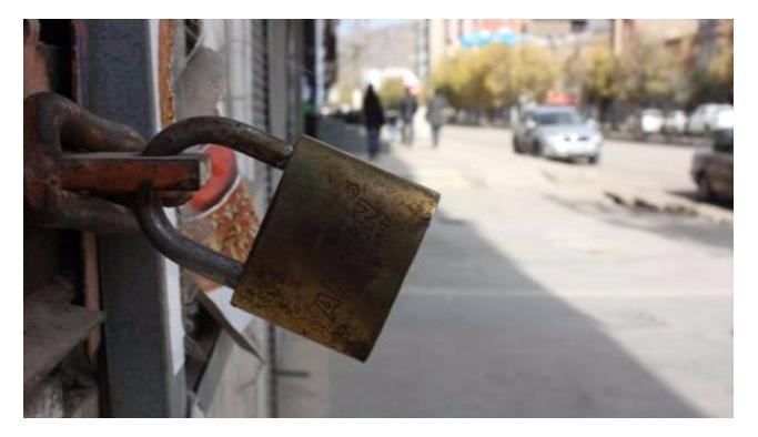 Şemdinli'deki sokağa çıkma yasağı kaldırıldı