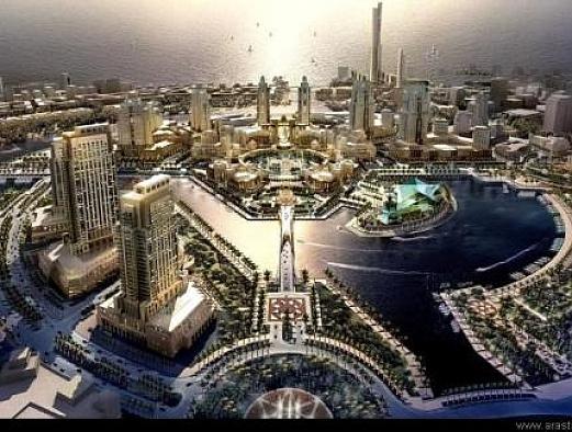 Suudi Arabistan'da darbe girişimi anlatıldı