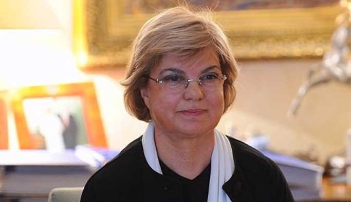 Tansu Çiller'den Fetullah Gülen açıklaması