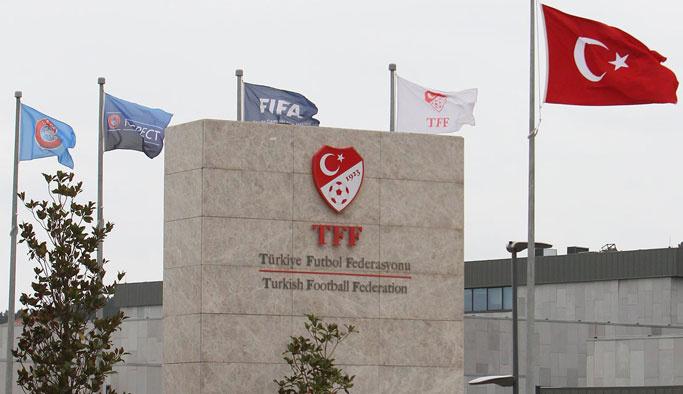 Futbol dünyasında FETÖ depremi