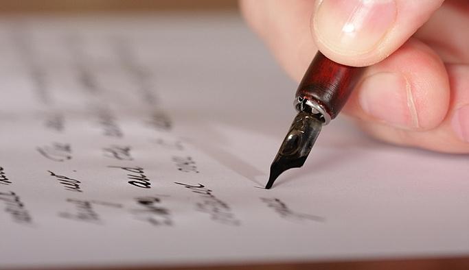 Kadir Topbaş darbe girişimini mektupla anlattı
