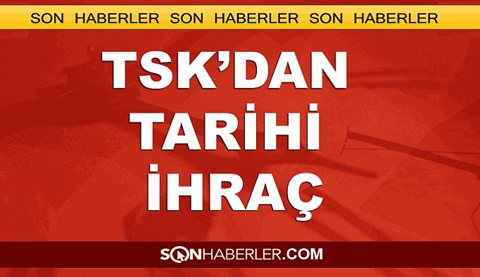 TSK'dan 149 general, bin 99 subay ihraç edildi - TAM LİSTE