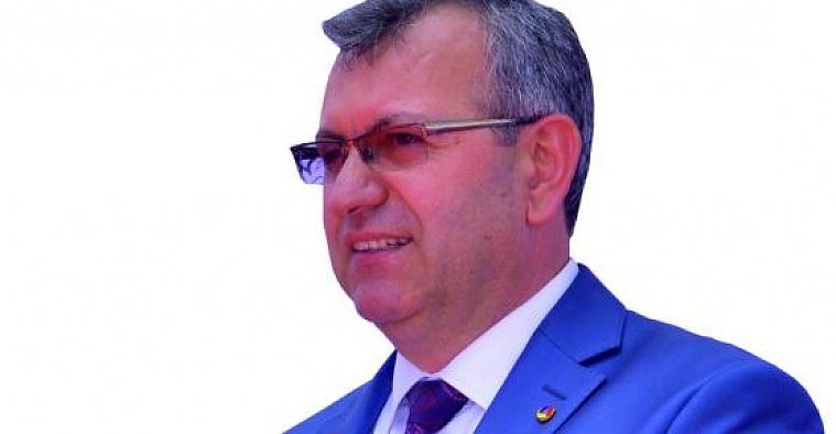 TSO Yönetim Kurulu Başkanı: Demokrasiye ve Ekonomiye sahip çıkmalıyız