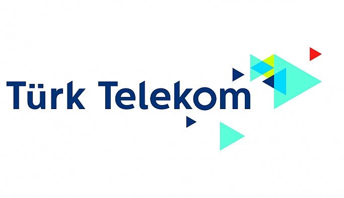 """Türk Telekom'dan """"15 Temmuz Dayanışması""""na bağış"""