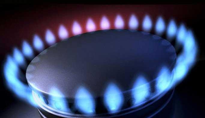 Türkiye ile İran 'doğalgaz indirimi'nde anlaştı