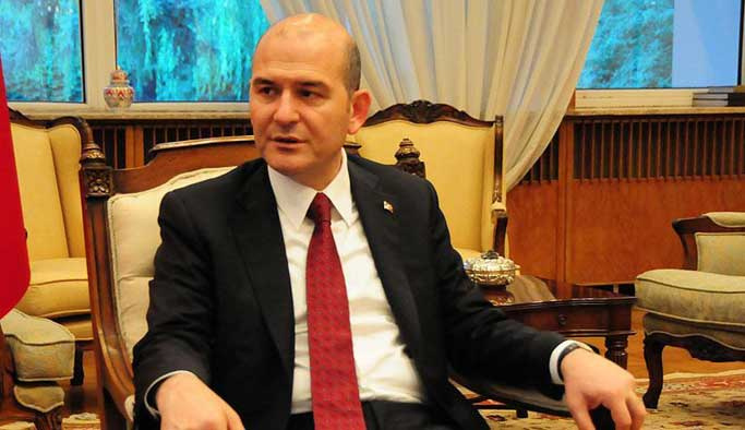 Türkiye ve Mısır arasında bakan düzeyinde görüşme