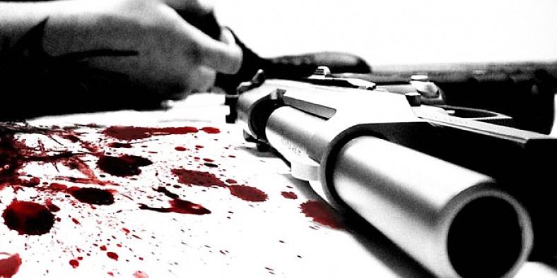 Tuzla'da cinayet