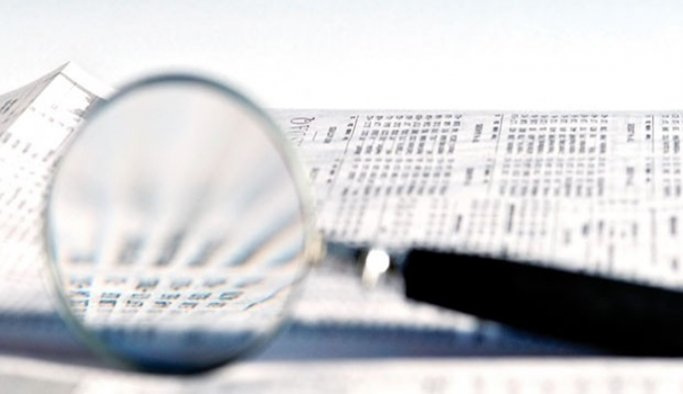 'Varlık Yönetim Fonu yatırımları artıracak'