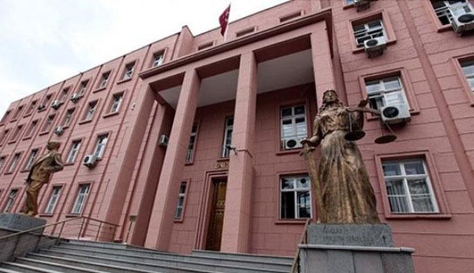 Yargıtay'a 111 yeni hakim ve savcı atandı LİSTE