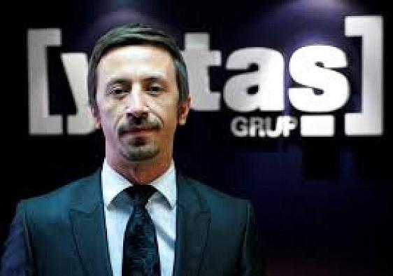 Yataş'ın Genel Müdürü Nevzat Yıldız oldu