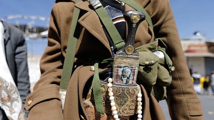 Yemen'de 10 Husi öldü