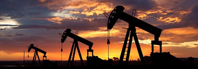 Yemen petrol satışına başladı