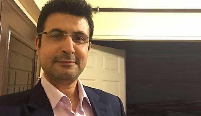 14 gündür gözaltında olan öğretmen öldü
