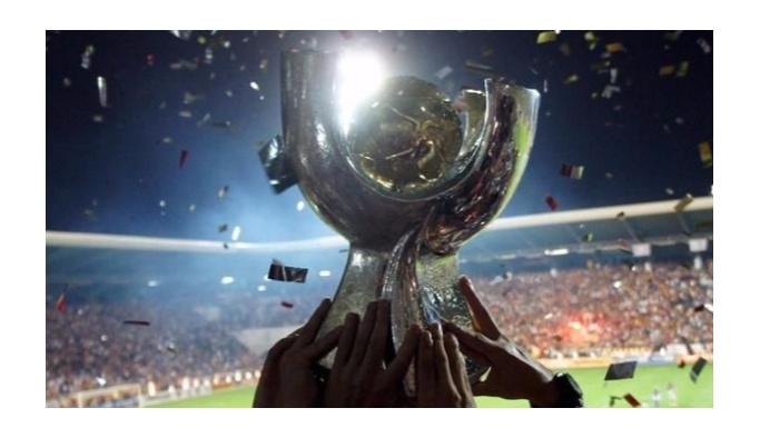 15 Temmuz Demokrasi Kupası yarın oynanacak