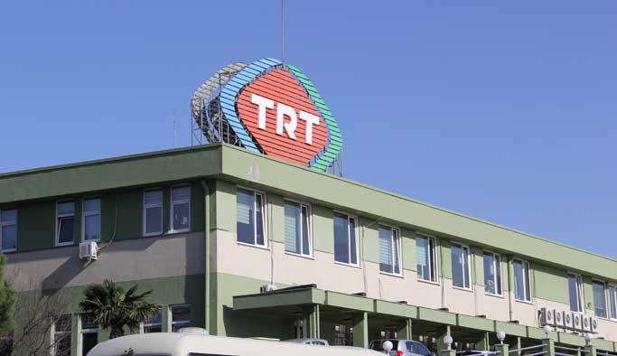 19 TRT çalışanı FETÖ'den tutuklandı