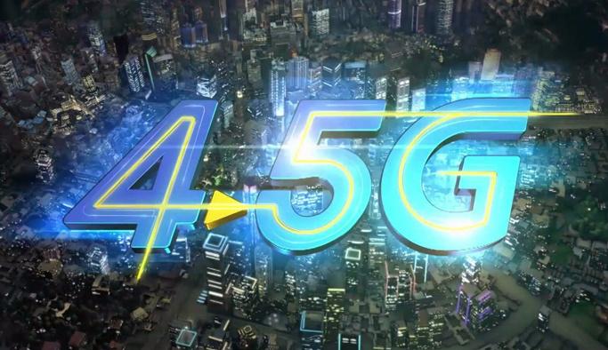 4,5G'den beklenen satış verimi alınamadı