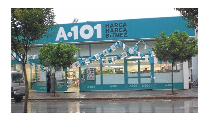 Gözaltındaki A101 Başkanı , İstanbul'a gönderildi