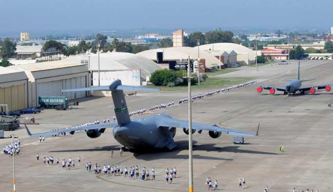 ABD'de 'Türkiye nükleer bombalarımıza el koyabilir' endişesi