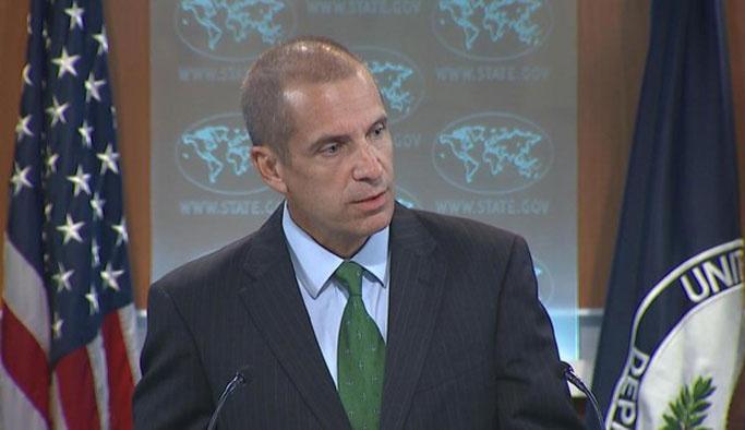 ABD'den Ankara'yı kızdıracak yeni açıklama