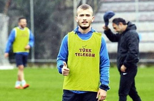 Abdulkadir'in hedefi Süper Lig