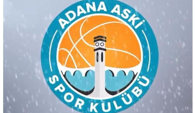 Adana ASKİ hedef büyüttü