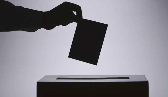 AK Parti'den seçim tarihlerini değiştirme teklifi