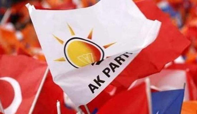 Ak Parti teşkilatlarına FETÖ genelgesi