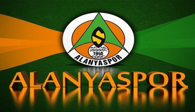 Alanyaspor'un 68 yıllık hasreti sona eriyor