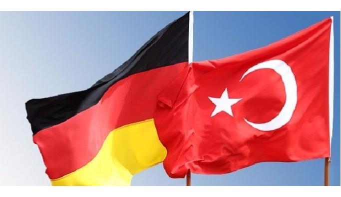 Almanya: Türkiye ile birbirimize ihtiyacımız var