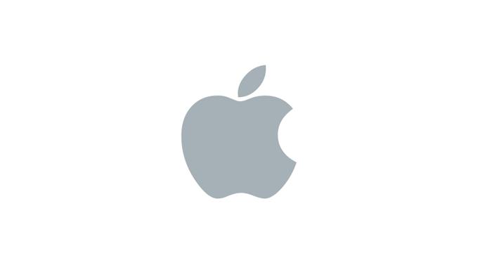 Apple'dan AB vergi borcu kararına tepki