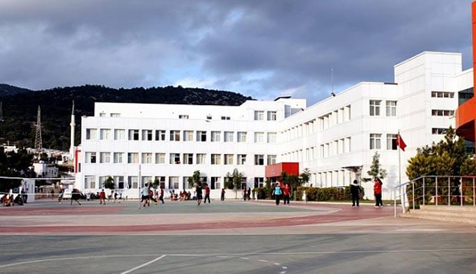 Askeri lise öğrencileri TEOG puanlarına göre yerleştirilecek