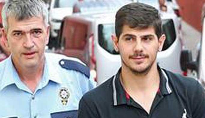 Atalay'dan sonra bir 'yetenek sizsiniz finalisti' daha gözaltında
