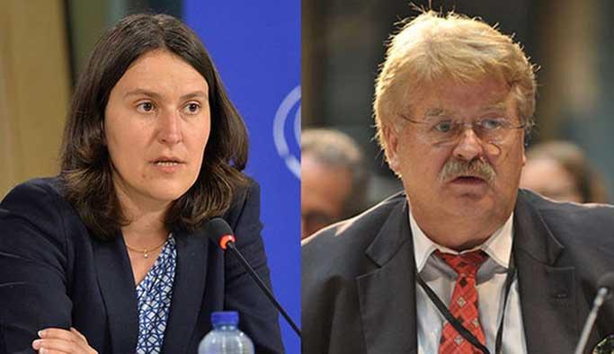Avrupa'dan geç gelen FETÖ ve PKK itirafları