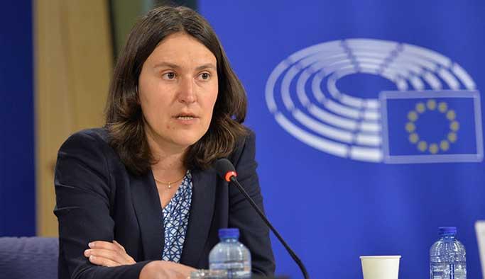 Avrupa sonunda PKK terörünü gördü