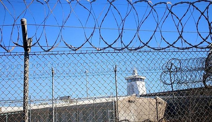 Avustralya'da sığınmacılara taciz rezaleti