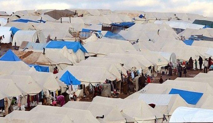 Avustralya, Papua Yeni Gine'deki mülteci kampını kapatıyor