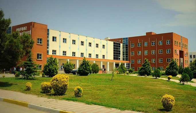 Azerbaycan 50 FETÖ'cü öğretmeni işten attı