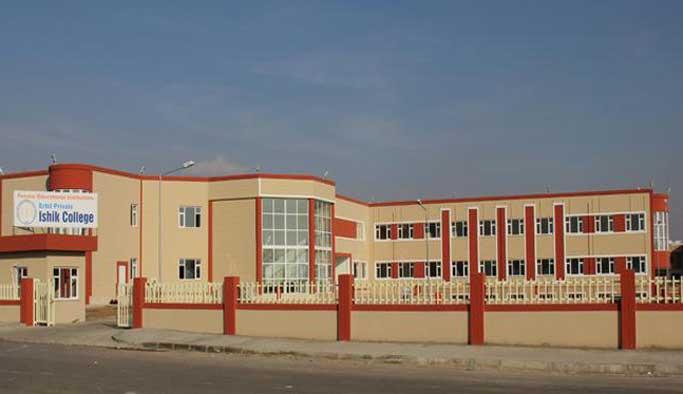 Barzani kararını verdi; FETÖ okullarına el konulacak
