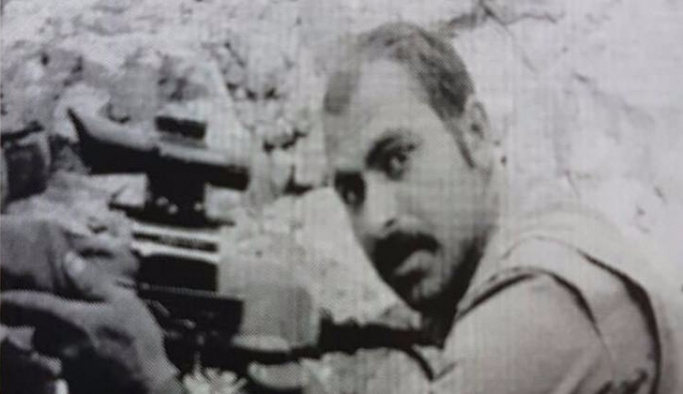 Başına ödül konan PKK'lı İstanbul'da yakalandı