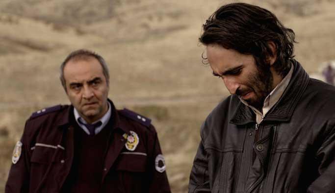 BBC, '21.Yüzyılın en iyi filmleri' listesine Nuri Bilge Ceylan'ı da aldı