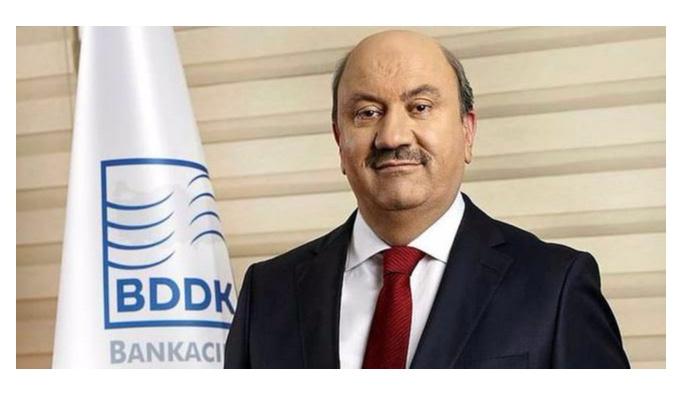 BDDK, bugün bankalarla faiz konusunu görüşecek