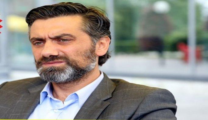 Belçika'da Türk siyasetçiye komplo