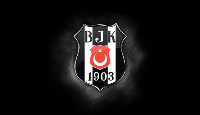 Beşiktaş 58,7 milyon lira zararda