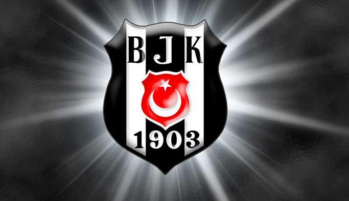 Beşiktaş'ın Şampiyonlar Ligi rakipleri belli oldu