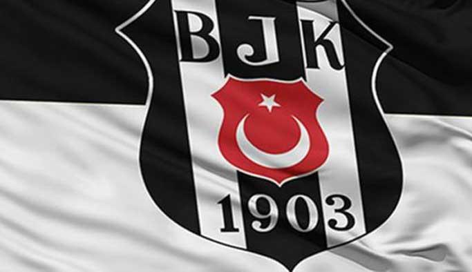 Beşiktaş Konya'ya karşı hazır
