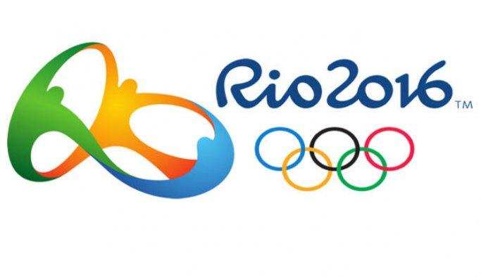 Boksun peşine takıldı Rio'ya taşındı