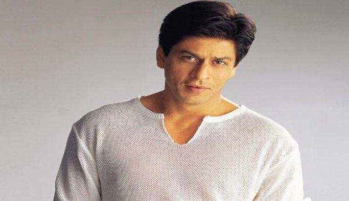 'Bollywood'un Kralı' ABD'de gözaltına alındı